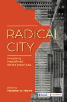 Radical City PDF