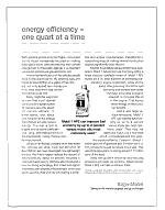 National Journal PDF