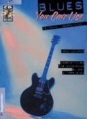 Blues you can use PDF
