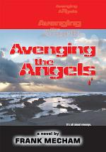 Avenging the Angels
