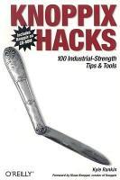 Knoppix Hacks PDF