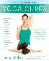 Yoga Cures PDF