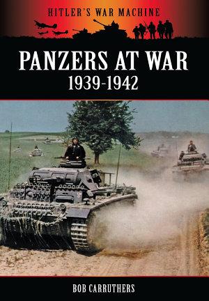 Panzers at War 1939 1942 PDF