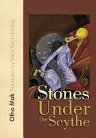 Stones Under the Scythe PDF