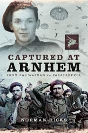 Captured at Arnhem PDF