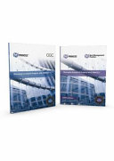 Managing and Directing Successful Projects with PRINCE2  book Pack  PDF