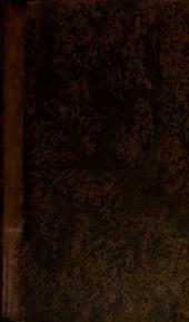 Mémoires pour servir à l'histoire littéraire des dix-sept provinces des Pays-Bas, de la principauté de Liége, et de quelques contrées voisines: Volume15