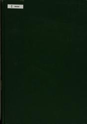 Literarisches echo PDF