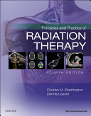 Principles and Practice of Radiation Therapy - E-Book