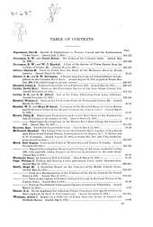 Bulletin of the United States Fish Commission: Volume 14