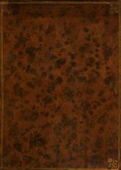 T. Livii Patavini. Historiarum ab urbe condita libri qui supersunt XXXV, cum Supplementis librorum amissorum a J. Freinshemio concinnatis. Recensuit et notis illustravit J.-B.-L. Crevier,...