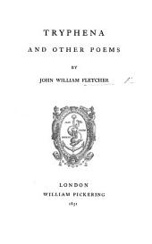 Tryphena and other poems