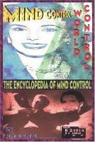 Mind Control  World Control PDF
