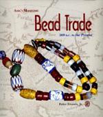 Asia's Maritime Bead Trade