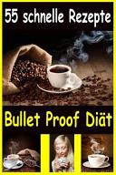 Bullet Proof PDF