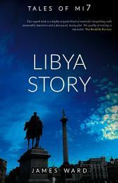 Libya Story