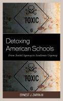 Detoxing American Schools PDF