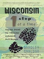 Wisconsin 1 Step at a Time