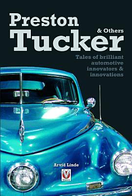 Preston Tucker   Others