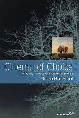Cinema of Choice