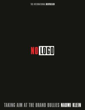 No Logo 10th Anniversary Edition PDF
