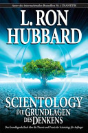 Scientology PDF