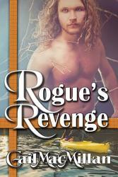 Rogue S Revenge Book PDF