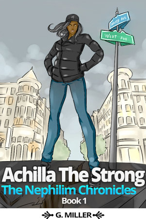 Achilla The Strong PDF