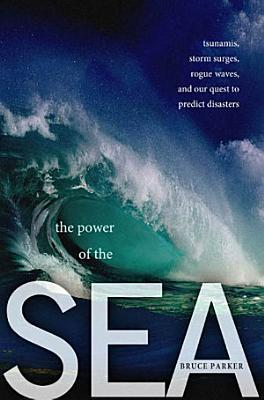 The Power of the Sea PDF