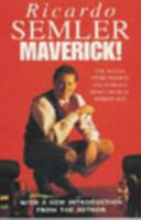 Maverick  PDF