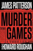 Murder Games PDF