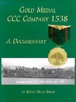 Gold Medal CCC Company 1538 PDF