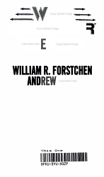 False Colors PDF
