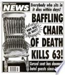 Jun 30, 1992