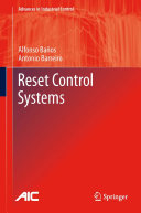 Pdf Reset Control Systems Telecharger