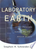 Laboratory Earth