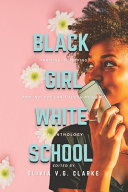 Black Girl, White School