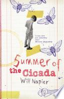 Summer Of The Cicada
