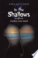 In the Shallows Book