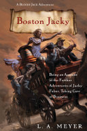 Boston Jacky ebook