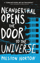 Neanderthal Opens the Door to the Universe Pdf/ePub eBook