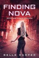 Pdf Finding Nova