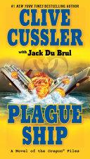 Plague Ship Pdf