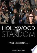 Hollywood Stardom