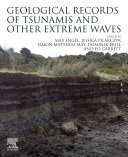 Geological Records of Tsunamis and Other Extreme Waves Book