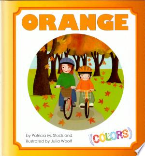 Download Orange Free PDF Books - Free PDF