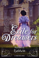Exile for Dreamers Pdf
