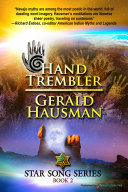 Hand Trembler [Pdf/ePub] eBook