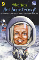 Who Was Neil Armstrong  Book PDF