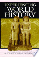 Experiencing World History Book PDF